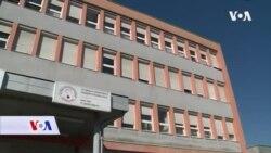 BiH: Novi separator plazme pomaže u borbi protiv COVID19
