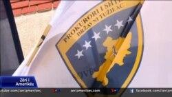 Kosovë, mungesë transparence për dokumentet publike