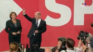 Գերմանիայում սոցիալ-դեմոկրատները պատրաստվում են կազմել նոր կոալիցիոն կառավարություն