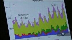 Майбутнє видобутку енергії: що прогнозують експерти? Відео