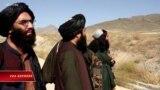 Chuyên gia: Mỹ rút, Trung Quốc lăm le nhảy vào Afghanistan