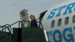 Klintonun email qalmaqalı ilə bağlı istintaq yenidən başlayıb