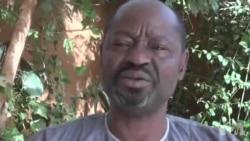 Le président de l'Alliance des missions et églises évangéliques du Niger dénonce la peur des Chrétiens