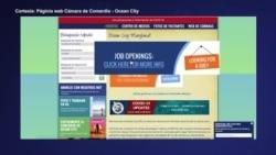 12.000 ofertas de empleos en Ocean City para comunidad con TPS