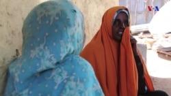 O regresso dos refugiados somalis de Dadaab