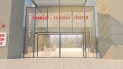 New York'ta Yeni Türkevi Prjojesi