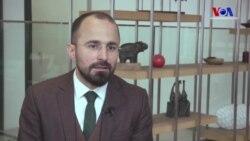 Türkiye'nin İran'a Yaptırımlardan Muaf Tutulması Ne Anlama Geliyor?