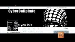 Социальные сети – новое оружие исламистов