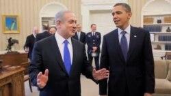 اوباما در مصاحبه با رسانه اسرائیلی از مذاکرات اتمی با ایران دفاع کرد