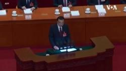 """分析人士:中國政府試圖一勞永逸地""""解決""""香港問題"""