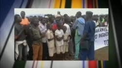 Burundi Constitution Changes - Straight Talk Africa
