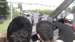 ฮังการีประกาศภาวะฉุกเฉินจากสถานการณ์ผู้อพยพทะลักเข้ายุโรป
