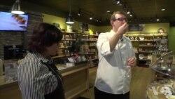 """""""无餐厅厨师""""网络为独立厨师们提供资源分享空间"""