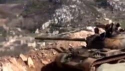 Пан Ги Мун: использование голода мирного населения в Сирии в качестве оружия – военное преступление