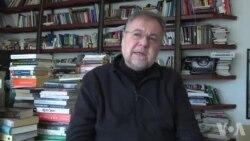 Pilsel za VOA: Treći entitet je paravan za kriminal a Aluminij Mostar čeka sudbina Agrokora