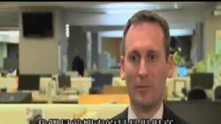 2014-01-29 美國之音視頻新聞: 索契冬奧恐怖威脅增加令專家擔憂