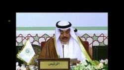 نگرانی کشورهای عرب از نفوذ ایران در جوامع شیعه