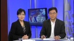 VOA卫视(2013年11月11日 第二小时节目)