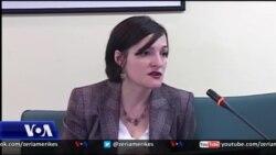 Rritja ekonomike e Shqiperise