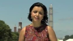 Yangi Amerika, immigratsiya va muhojirlar 3-qism /New Face of America, VOA documentary Part 3