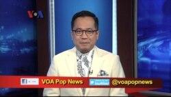 Raisa Andriana dan Joey Alexander Tampil di Hadapan Jokowi di Amerika