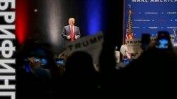 Парадокс выборов 2016: Дональд Трамп и Берни Сандерс делают ставку на «трудягу Джо»