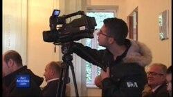 Media në jug të Shqipërisë