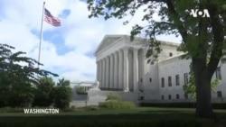 美最高法院裁定美國全國大學體育協會敗訴