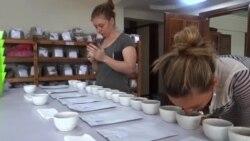 Специалисты: эфиопский кофе – лучший в мире