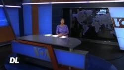 Venezuela imeituhumu Marekani kuwa mwizi wa mafuta