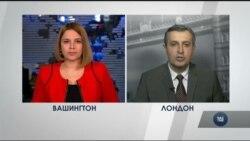 """Справа """"боргу Януковича"""" - суперечка щодо боргів чи питання протистояння між Росією та Україною? Відео"""
