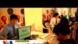 สถานกงศุลไทยออกพบปะ และให้บริการชุมชนไทยที่อยู่ห่างไกล