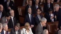 Гани во Конгресот