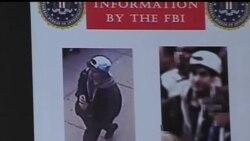 2013-04-23 美國之音視頻新聞: 美國調查波士頓爆炸案疑犯動機