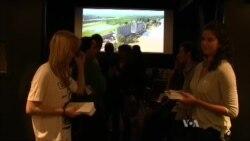 Krug Orfelin za žrtve poplava u Srbiji