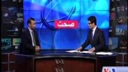 عدم آگاهی در مورد سرطان ثدیه با عث مرگ زنان افغان میشود
