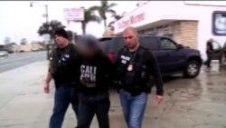 Kelly defiende rigurosa acción de autoridades migratorias