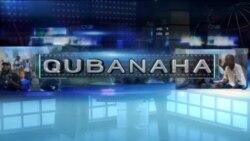 Qubanaha VOA, Oct. 11, 2018