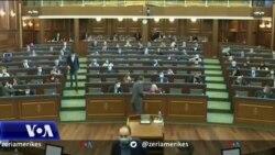 Kosovë, miratohet ligji për rimëkëmbje ekonomike