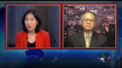 VOA卫视(2015年6月14日 第二小时节目)