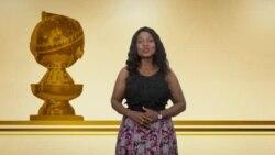 Zulia Jekundu S1 Ep 152: Golden Globes, Beyonce, Colin Kaepernick, Dwayne Johnson, Serena Williams na Maka