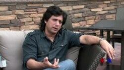 طبقاتی فرق مٹائے بغیر پاکستان میں تبدیلی لانا ممکن نہیں: جواد احمد