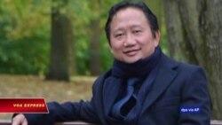 Điều tra viên Slovakia bác đơn khiếu tố trong vụ bắt cóc Trịnh Xuân Thanh
