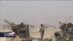 Asadova vlada u Siriji nagovijestila novi hemijski napad