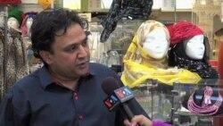 Liputan Ramadan: Halalco, Toko Halal Kebutuhan Sehari-hari