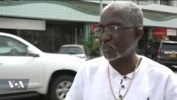Retour au calme après le coup d'Etat manqué à Libreville