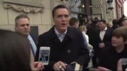 Romney Çekildi, Jeb Bush'un Önü Açıldı mı?