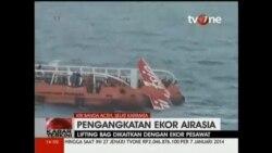 INDONESIA PLANE VOSOTVO