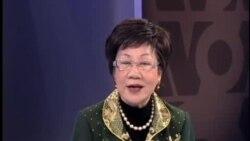 VOA卫视(2013年04月14日 第二小时节目)