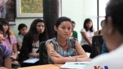 缅甸废除新闻审查制度后的挑战